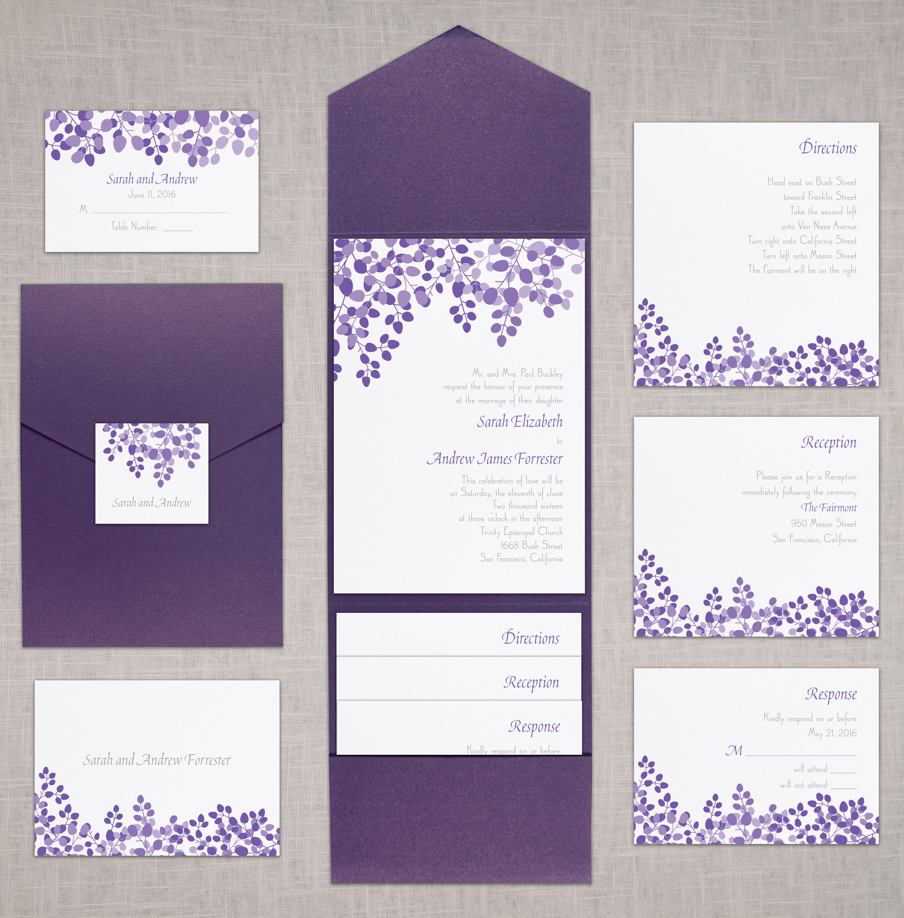 Email Wedding Invites as good invitation sample